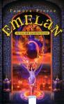 Emelan: Im Tal der tausend Feuer (Emelan, #3) - Tamora Pierce