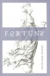 Fortune - Joseph Millar