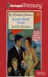 Ready-Made Bride - Janelle Denison