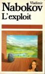 L'exploit - Vladimir Nabokov