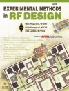 Experimental Methods in RF Design - Wes Hayward, Rick Campbell, Bob Larkin