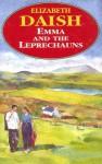 Emma and the Leprechauns - Elizabeth Daish