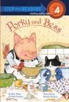 Porky and Bess - Ellen Weiss, Mel Friedman, Marsha Winborn