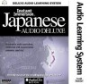 Instant Immersion Japanese Audio Deluxe - Topics Entertainment