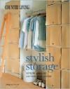 Stylish Storage - Paige Gilchrist