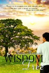 Wisdom Tree - Mary Manners