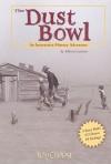 The Dust Bowl (You Choose Books) - Allison Lassieur