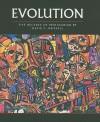 Evolution: Five Decades of Printmaking by David C. Driskell - Adrienne L. Childs, Ruth Fine, Deborah Willis