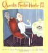 Quentin Fenton Herter III - Amy MacDonald