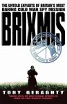 Brixmis - Tony Geraghty