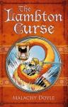The Lambton Curse - Malachy Doyle, Dylan (Il) Gibson