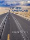 Other Americas - Richard Robbins