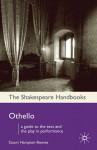 Othello - Stuart Hampton-Reeves, John Russell Brown