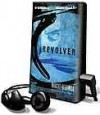 Revolver [With Earbuds] - Marcus Sedgwick, Peter Berkrot