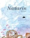 Nadarin = Swimmy - Leo Lionni, Teresa Mlawer