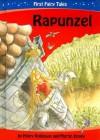 Rapunzel - Hilary Robinson