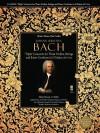 Johann Sebastian Bach: Concerto for Three Violins and Orchestra, D Major [With 2 CDs] - Johann Sebastian Bach, Mario Hossen, Jacklin Preys