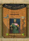 The Life & Times Of Charlemagne (Biography from Ancient Civilizations) (Biography from Ancient Civilizations) - Jim Whiting