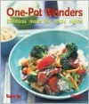 One-Pot Wonders: Effortless Meals for Hectic Nights - Woman's Day Magazine, Woman's Day Magazine