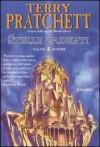 Stelle cadenti - Terry Pratchett, Serena Daniele, Valentina Daniele