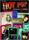 Hot Pop Singles of 2000: Trumpet - Alfred A. Knopf Publishing Company, Alfred A. Knopf Publishing Company