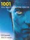 1001 Movies You Must See Before You Die (1001 Before You Die) - Steven Jay Schneider, Jason Solomons