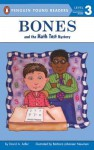 Bones and the Math Test Mystery - David A. Adler