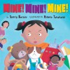 Mine! Mine! Mine! - Shelly Becker, Hideko Takahashi