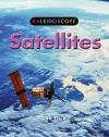 Satellites - Dan Elish