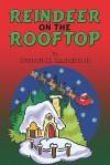 Reindeer on the Rooftop - Emmett O. Saunders Iii