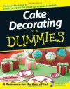 Cake Decorating for Dummies - Joe LoCicero