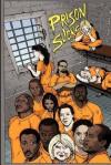 Prison Sucks! - Desiderius Erasmus
