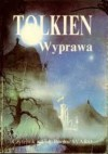 Wyprawa - J.R.R. Tolkien