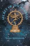 Secret of the Siddhas - Swami Muktananda, Paul Zweig