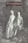Unnatural Affections: Women and Fiction in the Later 18th Century - George E. Haggerty