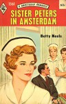 Sister Peters in Amsterdam - Betty Neels