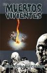 Aquí permanecemos (Los muertos vivientes, #9) - Robert Kirkman, Charlie Adlard, Cliff Rathburn