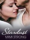 Stardust - Mimi Strong, Saskia Maarleveld