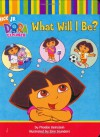 Dora's Stories: A Boxed Set - Phoebe Beinstein, Lauryn Silverhardt, Various