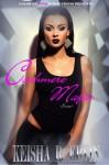 Cashmere Mafia (Material Girl) - Keisha Ervin