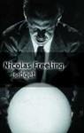 Gadget - Nicolas Freeling