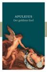 Apuleius, Die schönsten Liebesgeschichten - Apuleius, Jeanette Hain, Barbara Becker
