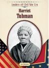 Harriet Tubman - Ann Malaspina