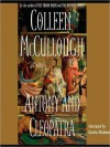 Antony and Cleopatra (MP3 Book) - Colleen McCullough, Sneha Mathan