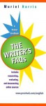 Writer's FAQs, The: A Pocket Handbook (College Version) - Muriel Harris