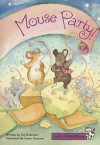 Mouse Party! - Fay Robinson
