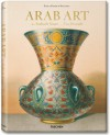 Prisse d'Avennes: Arab Art - Sheila S. Blair, Jonathan S. Bloom