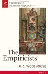 The Empiricists (O P U S) - Roger Woolhouse