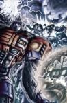 Transformers: War Within, Volume 1 - Simon Furman