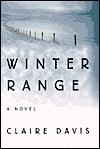 Winter Range - Claire Davis